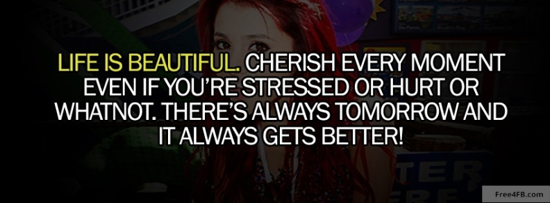 life-is-beautiful-facebook-cover_3661 (1)